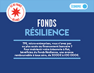 Fonds_resilence-1